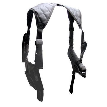 Shoulder Holster (Black)