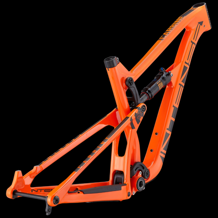 CARBINE NM FRAME