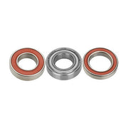 Carbine Bearing Kit