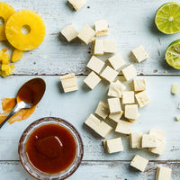 Freeze Ahead Tofu Recipes