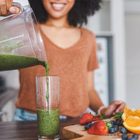 6 Tips To Making a Good Smoothie