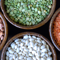 The Deconstructed Dish: The 3 Most Important Things You Need to Know about Plant-based Protein