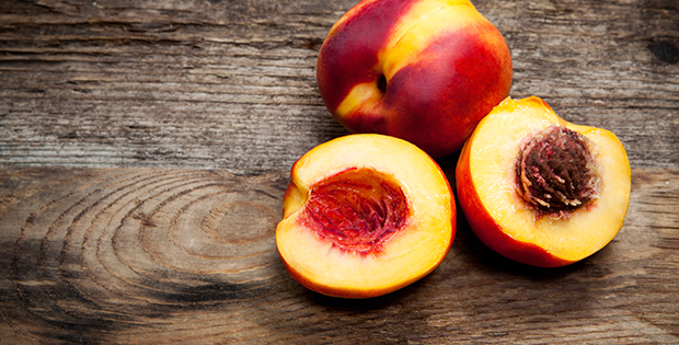 5 Reasons to Eat More Stone Fruit