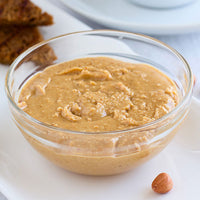 Nut Butter Alternatives to Peanut Butter