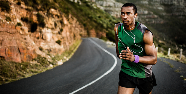 How to Train for a Marathon Without Losing Muscle Mass