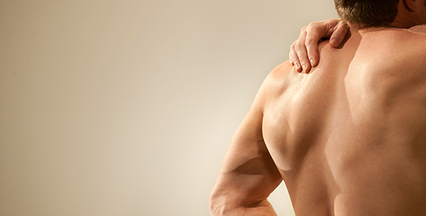 Hit with DOMS? 3 ways to battle muscle soreness