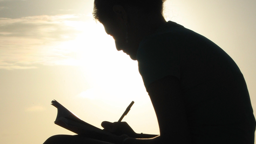 Your Inner Athlete: Benefits of Journaling for Athletes