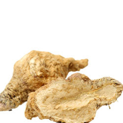 organic maca from the andes