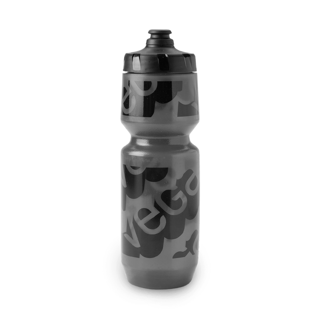 Vega® Purist Bottle (Black)