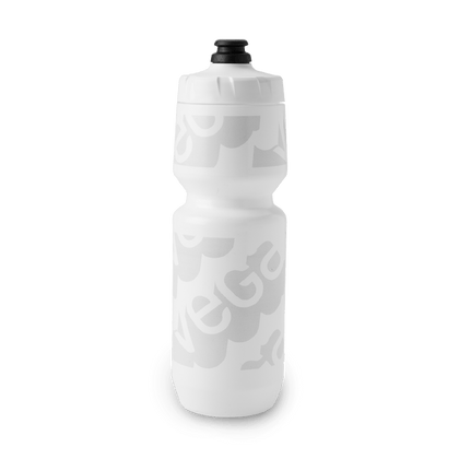 Vega® Purist Bottle (Silver)