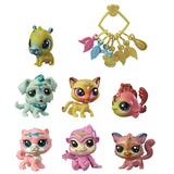 Lps Lucky Pets, Mega Pack