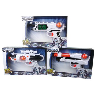 Space Wars laserase Future Defender