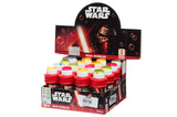 Star Wars Saippuakupla, Maxi 175ml