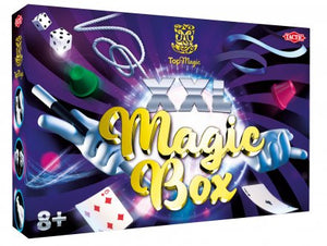 XXL Magic Big Box (multi) i