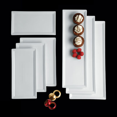 Palate & Plate Chinaware assortment