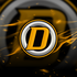 DexGaming112 Twitch Channel as a Featured Streamer for Soesic Gaming