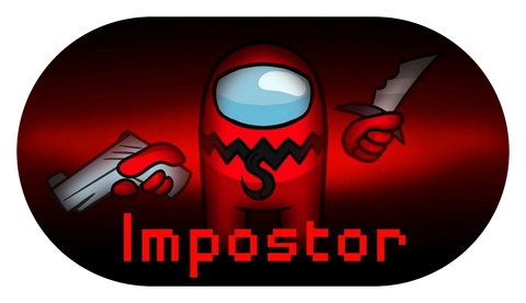 There is an Imposter Among Us by AJ Forrisi as a Featured Creator for Soesic Gaming