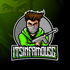 ItsInfamousG Twitch Channel as a Featured Streamer for Soesic Gaming