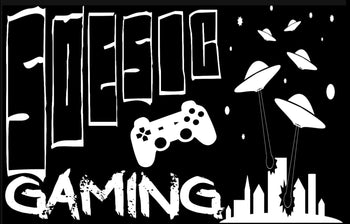 Soesic Gaming