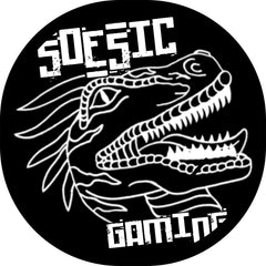 All Blogs and Articles by Soesic Gaming & their Featured Content Creators