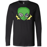 Soesic Alien LS T-Shirt