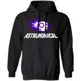 Astronomical | Esports Hoodie-Soesic Gaming
