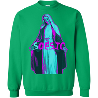 Soesic Mary Crewneck Sweatshirt