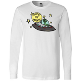 'Soesic of Humans' men's long sleeve t shirt-Soesic Gaming