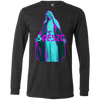 Soesic Mary LS T-Shirt