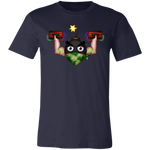 datxplosive1 Official Tee-Soesic Gaming