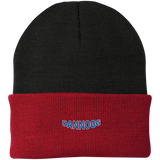 DannoGG High Quality Beanie