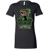 Soesic eSports Ladies' T-Shirt