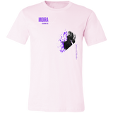 Moira Overwatch Inspired men's short sleeve gamer t shirt-Soesic Gaming