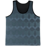 OSRS Rune Chainbody Old School Runescape Tank-Soesic Gaming