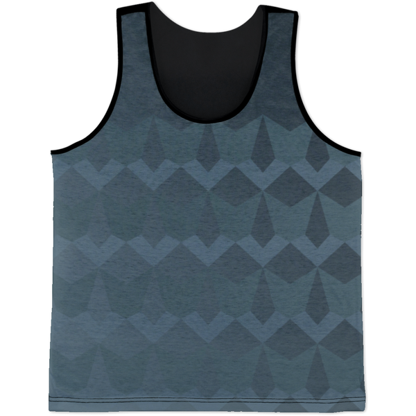 OSRS Rune Chainbody Old School Runescape Tank