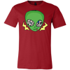 Soesic Alien Tee