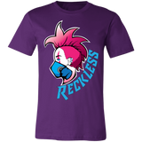Reckless | Esports Tee-Soesic Gaming