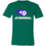 Astronomical | Esports Tee-Soesic Gaming