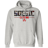 'Soesic Champions' Apex Legends Inspired Gamer Hoodie-Soesic Gaming