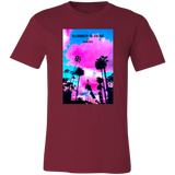 SUMMER IS HERE Tee