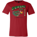 Soesic Soda Ad Tee