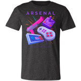 Retro Arsenal Tee