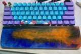 Adv0cate Wrist Rest for 75% Keyboard-Soesic Gaming