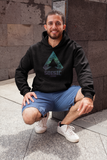 'Galaxy Legends' Apex Legends Inspired Gamer Hoodie-Soesic Gaming