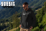 Customizable Gamer Hoodie-Soesic Gaming