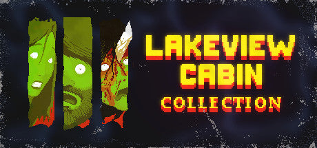 Lakeview Cabin Collection Steam Key-Soesic Gaming