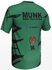 Official Soesic Esports Jersey *READ DESC