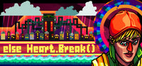 Else Heart.Break() Steam Key