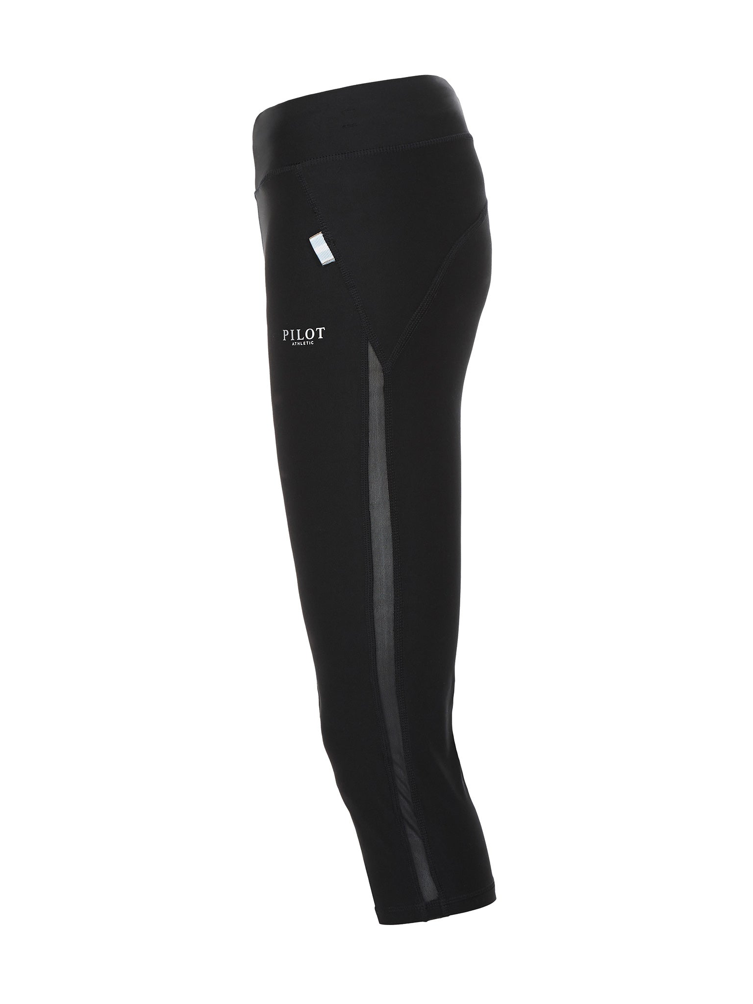 AVIATRIX 3/4 MESH TIGHT