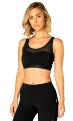 AVIATRIX MESH CROP